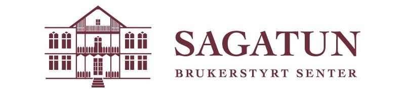 Logo Sagatun (bilde)