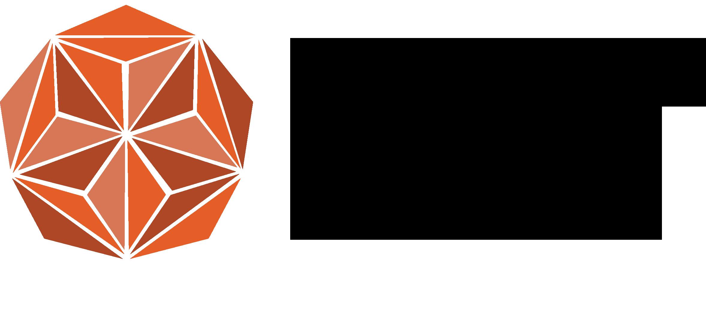 Bilde: Logo KBT