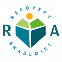Logo Recoveryakademiet (bilde)