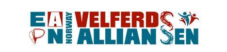 logo velferdsalliansen (bilde)