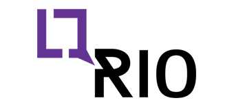 Logo RIO (bilde)