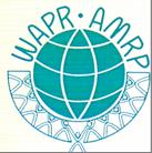 Logo WAPR (bilde)