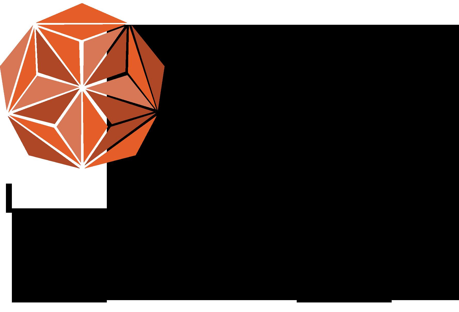 Logo KBT (image)