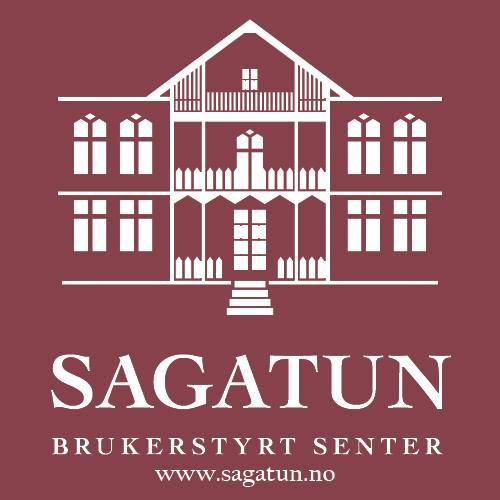 Sagatun Logo (image)